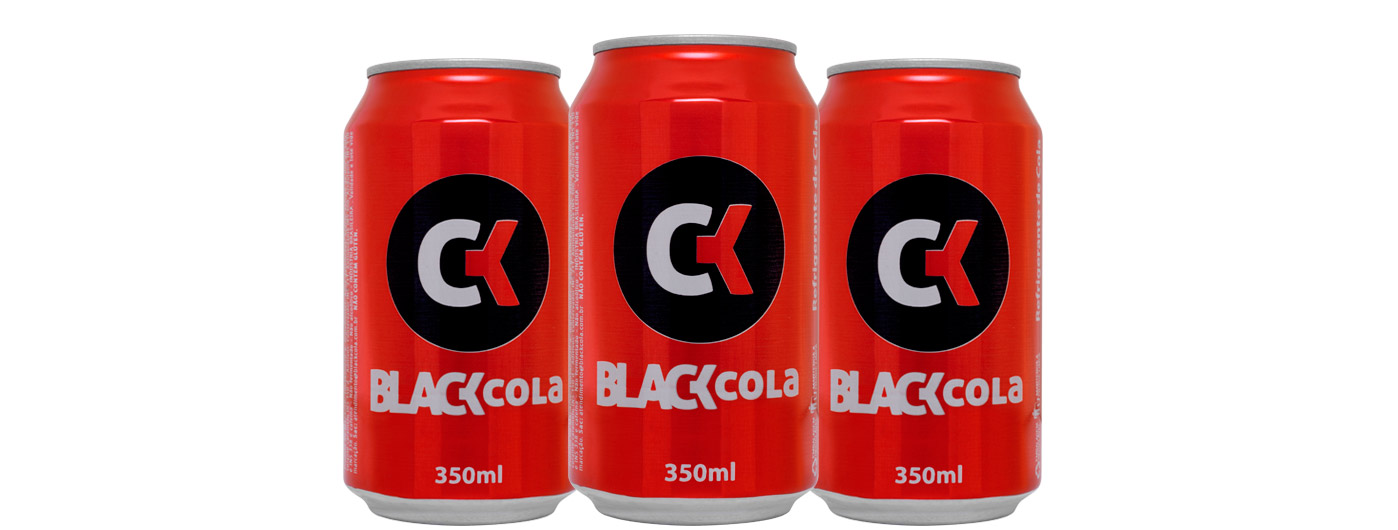 black_cola_lata_m.jpg