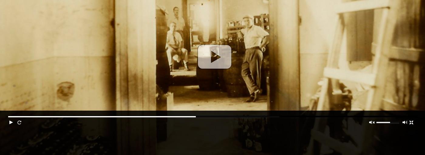 DEVITO | Video Motivacional-Institucional